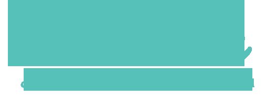 Logo salon Permae
